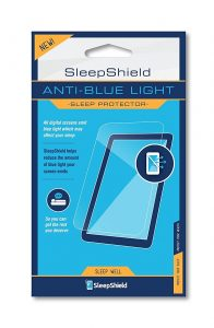 sleepshield