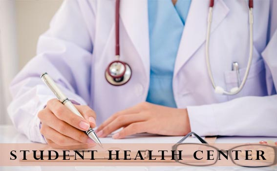 student-health-center-for-diabetes