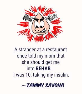 tammy-quote