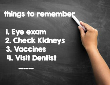 things-to-remember-to-do-elderly-diabetes