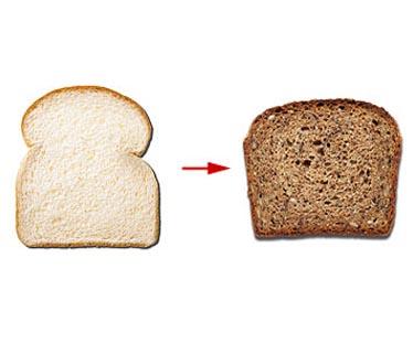 whole-grains-no-white