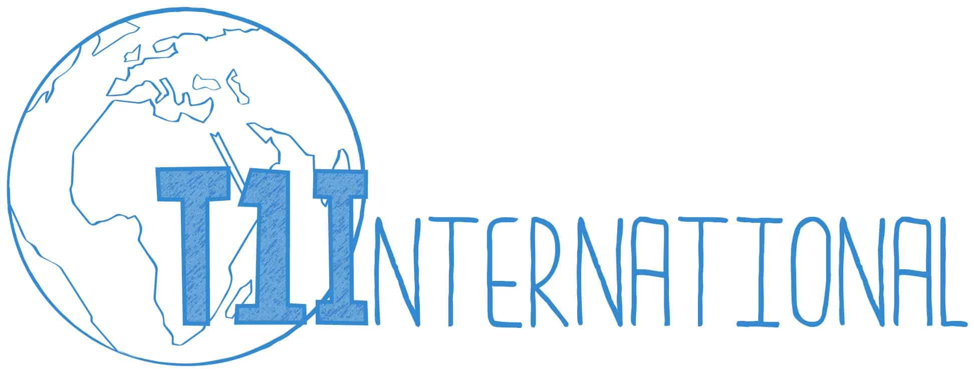 t1international-logo-clear