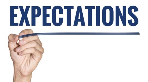 expectations-about-insulin-pumps