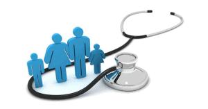 healthinsurance1