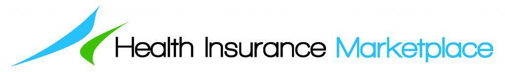 healthinsurance5