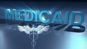 healthinsurance9