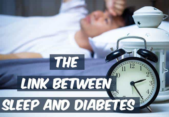 sleep-disorders-and-diabetes-connection