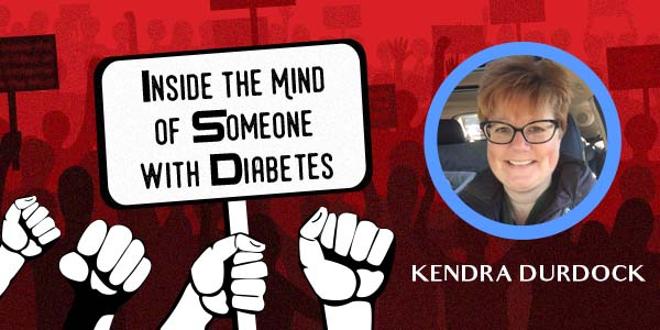 kendra-durdock-inside-the-mind-series-interview