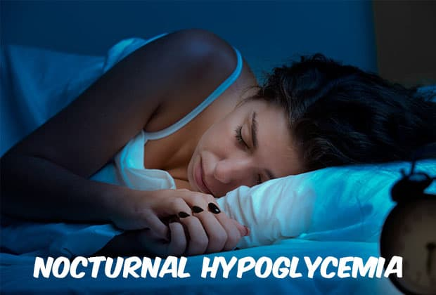 nocturnal-hypoglycemia