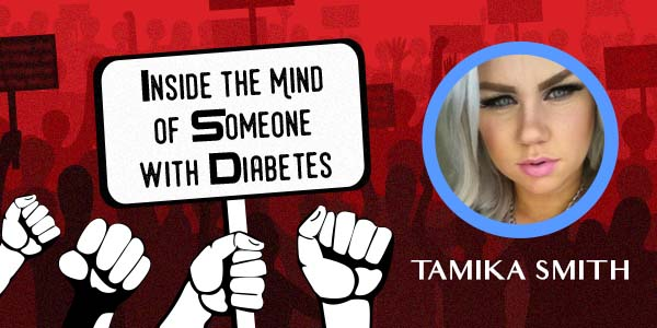 tamika-smith-interview-for-diabetes