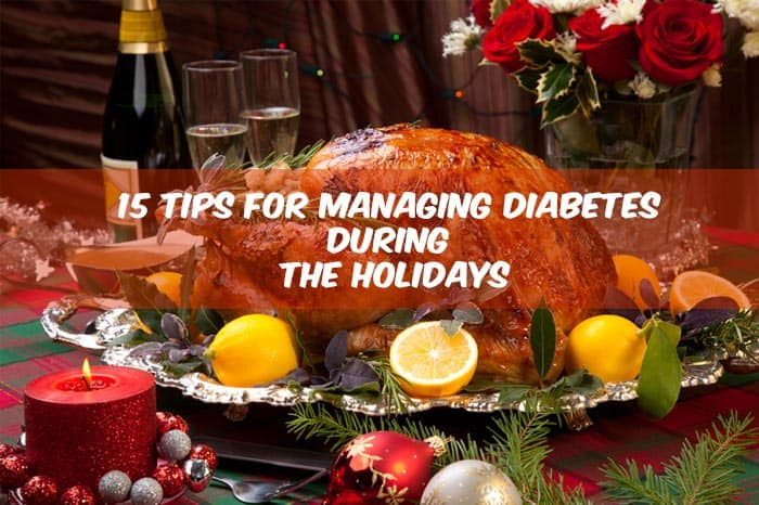 tips-for-managing-diabetes-during-the-holidays