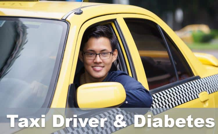 can-you-become-taxi-driver-if-you-have-diabetes