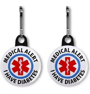 diabetes-medical-alert-id