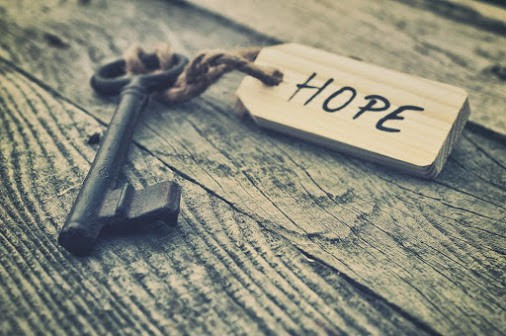 hope-and-diabetes