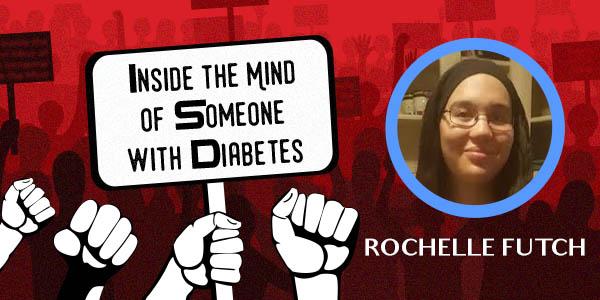 inside-the-mind-series-rochelle-futch-interview