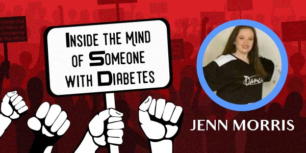 inside-the-mind-series-jenn-morris-interview