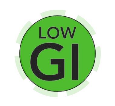 low-gi