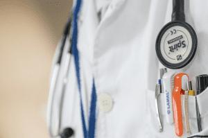 primary-care-provider