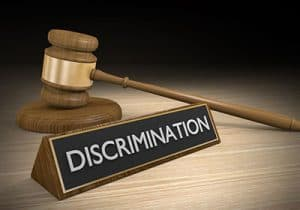 stop-discrimination