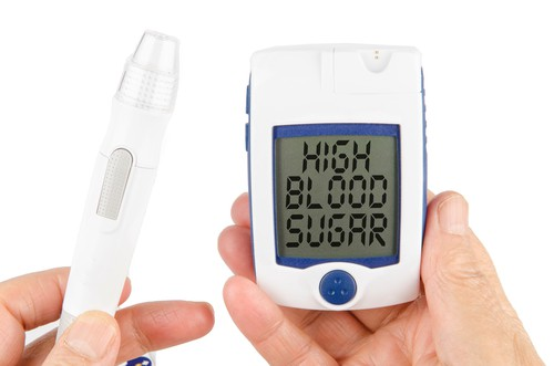 why-high-blood-sugar