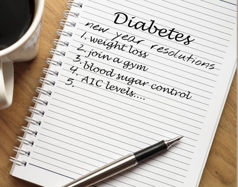TheDiabetesCouncil.com