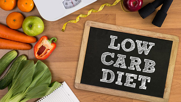 pros and cons of atkins diet for diabetics