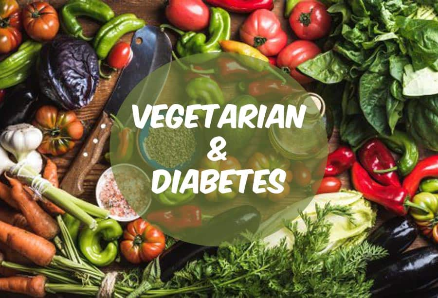 a look at the benefits of the vegetarian diets Meal planning for vegetarian diets many people are choosing to follow a vegetarian diet these days people who follow a vegetarian diet do not eat any meat (meaning no red meat, poultry, seafood, or products made with these foods.