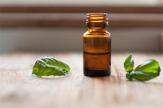 What Are The Drawbacks Of Aromatherapy For Diabetics