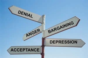 Dealing with Emotions: How Diabetes Can Affect Your Mood