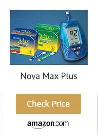 Top 10 Best Blood Glucose Meters: Comprehensive Review