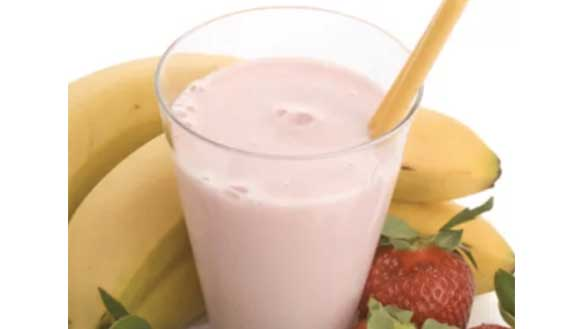 8 Best Smoothies For People With Diabetes Thediabetescouncil Com