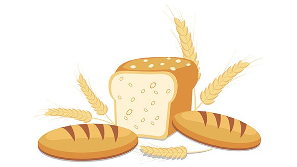 Breads That Are Whole Grain And High In Fiber Such As Oats Or Bran The Best Type Of Bread For People With Diabetes To Eat