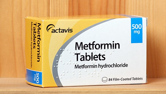 Before starting medication it is advisable to consult your local  diabetologist or endocrinologist.