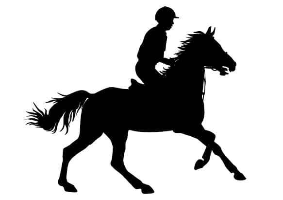 [Guest Blog] Equestrians And Diabetes