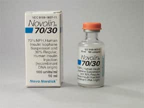 ReliOn Insulin: Everything You Need To Know - TheDiabetesCouncil com