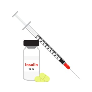 Novolin Insulin price