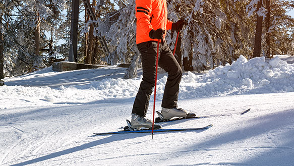 6b6f9c9c29 We know that skiing is a great aerobic exercise. What are the other  benefits of skiing for diabetes  For one thing