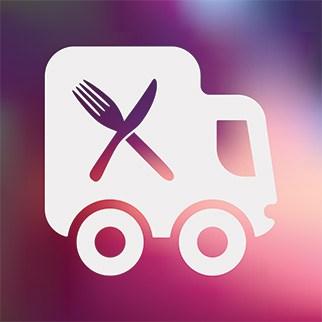 Diabetes Meal Delivery Programs Services Thediabetescouncil Com