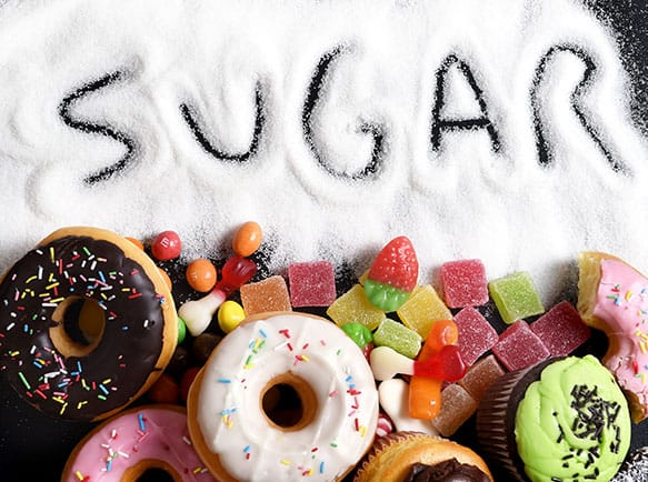 How To Handle Sugar Cravings And Recover From Sugar Addiction