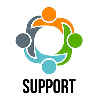 Networks,Software,Operating System,Support & Services,Tech Update