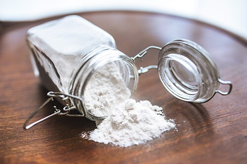 9 Great Substitutes for Baking Powder - TheDiabetesCouncil com