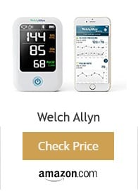 Best Blood Pressure Monitor: Top 6 BPM Reviewed - TheDiabetesCouncil com