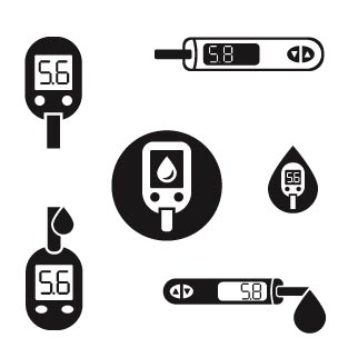 why use blood pressure monitor