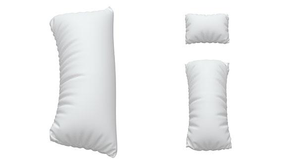 Best Pillow For Neck Pain Top 7 Reviewed Thediabetescouncil Com