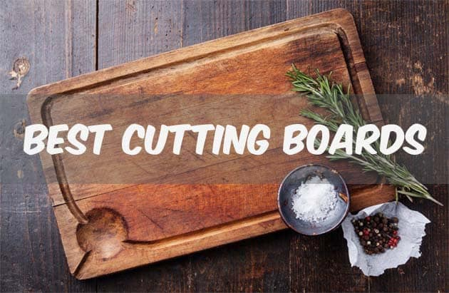 a cutting board can be defined as a long lasting board on which you place materials for cutting. Black Bedroom Furniture Sets. Home Design Ideas