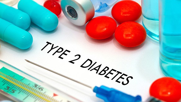 Is it Safe to Fast When You Have Diabetes? Guidelines for