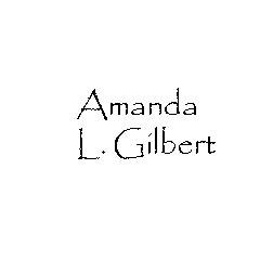 amanda-l-gilbert-rn-msn