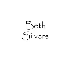 beth-silvers-rd-cde-ldn-ms-cpt-pwd