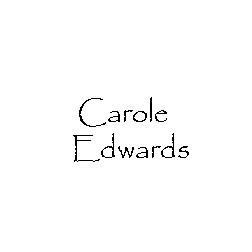 carole-edwards-rn-bsn-ma-cde