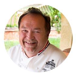 chef-dean-a-thomas